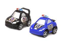 パトロールポリスカー 【単価¥30】25入