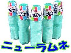 ニューラムネ 【単価¥36】24入