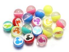 スーパーボール    マウス 【単価¥11】100入