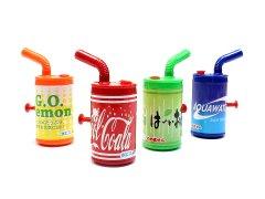 パロディ缶水ピス 【単価¥30】25入