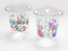 PETコップ アナと雪の女王 【単価¥19】100入
