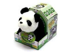 まわりんこパンダ 【単価¥860】1入
