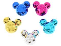 すくって!キラピカマウス#KIS62169 【単価¥11】100入