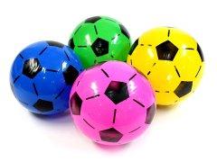 サッカーボール18cm 【単価¥56】24入