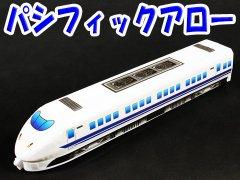 パシフィックアロー 【単価¥78】12入