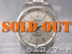 SEIKO グランドセイコー 9S55-0010