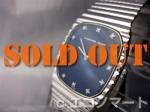 オーデマ・ピゲ K18WG 手巻き時計