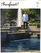 Barfout! volume24  7月号 1997