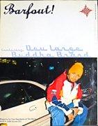 Barfout! volume31 3月号 1998