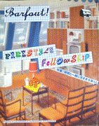 Barfout! volume44 4月号 1999