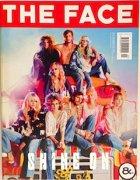 THE FACE magazine(UK) September 2001 Vol.3 No.56