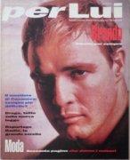 per Lui (IT)  1990年 FEB. No.79