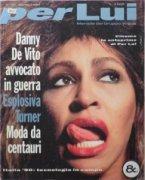 per Lui (IT)  1990年 APR. No.81