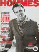 VOGUE HOMMES  1995年3月号 No.177