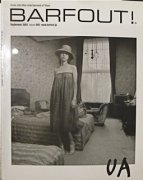 Barfout! 2002年 9月号 volume85