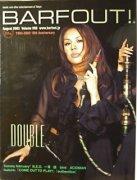 Barfout! 2003年 8月号 volume96