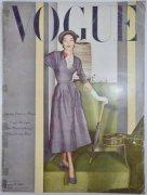 VOGUE US 1948 Feb. 15