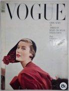 VOGUE US 1949 Sep.1