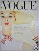 VOGUE US 1954 MAY.15