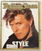 ローリング ストーン 1987年4/23号