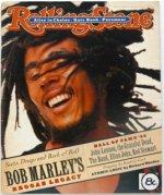 ローリング ストーン 1994年2/24号