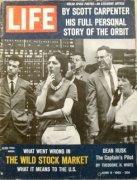 LIFE  Jun. 8,1962