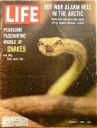 LIFE  Mar. 1,1963
