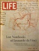 LIFE  Mar. 3,1967