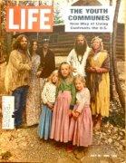 LIFE  Jul. 18,1969