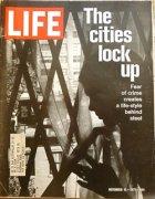 LIFE  Nov. 19,1971