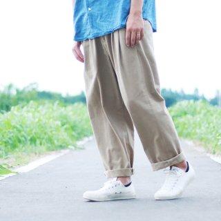 ZOOTIE PANTS