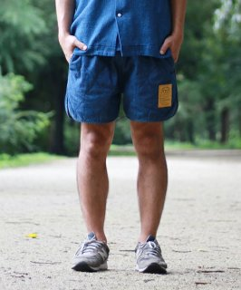 QUILTED SHORTS3