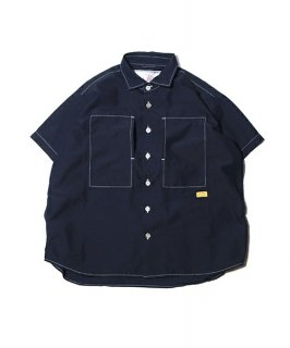 NILE WIDE SHIRTS2
