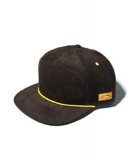 【予約商品】GOOD BOY CAP BLANK
