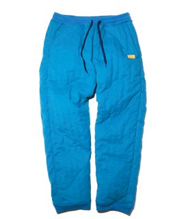 【予約商品】HIGHLAND PRIMALOFT PANTS