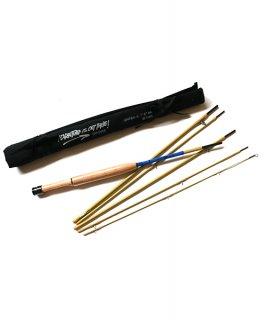 ADVENTURE pack rod