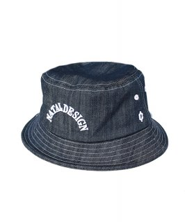 【予約商品】CITY DWELLER HAT