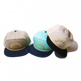 【予約商品】GENTLE BOY CAP