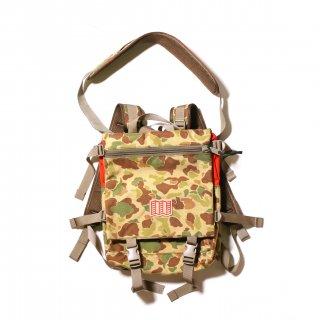 Rover Bag 3way