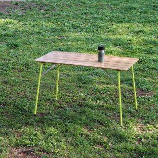 【予約商品】castelmerlino TABLE 120×60