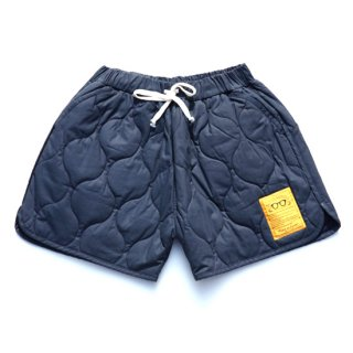 QUILTED SHORTS2