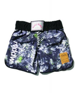 ROB SHORTS<br>reversal.dogi.design.works