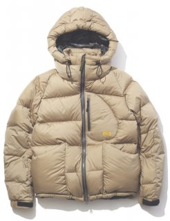 IGLOO Down Jacket<br>NANGA