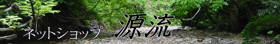 自然石 観賞石[瑪瑙珪化木]特産品販売ネットショップ源流