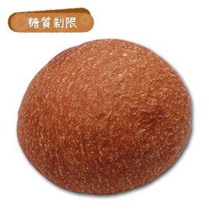 糖質制限 プレミアム大豆ロール(12個入り)
