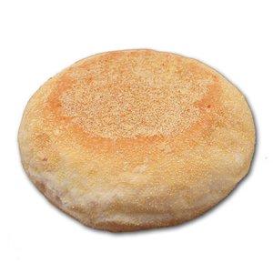 国産小麦のイングリッシュマフィン(5個入り)