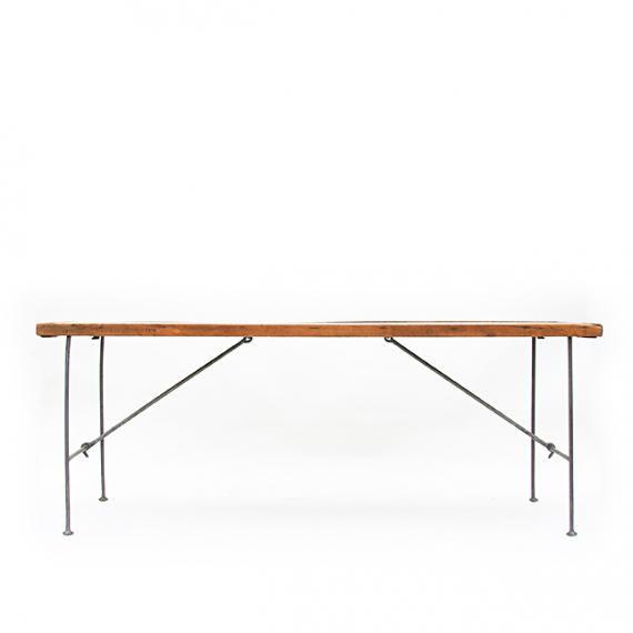 ww1 us navy folding table 2 m a t i n a n t i q u e s