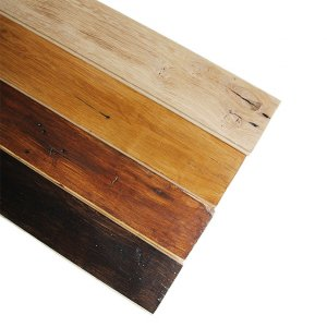 ANTIQUE RECLAIMED OAK WOOD