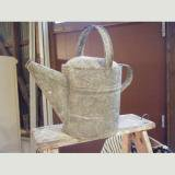 【SOLD】old water jug