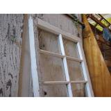 【SOLD】old window